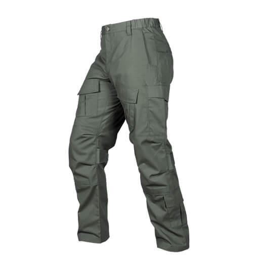 Vertx VTX1901 Mens Recon Pants