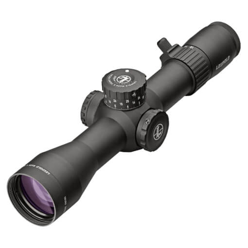 LEUPOLD Mark 5 HD 3.6-18x44mm 35mm H59 Reticle