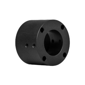 Aero Precision AR15 BAR Barrel Nut Assembly