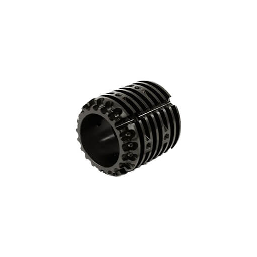 Aero Precision M5/AR308 M5E1/BAR Barrel Nut Assembly - Aero/DPMS Thread Pattern