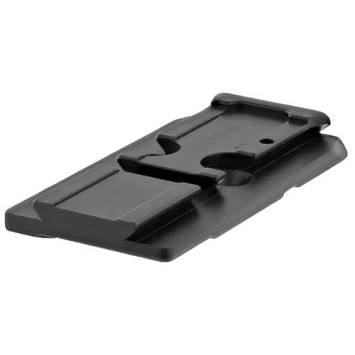 Aimpoint CZ P-10 Acro Adapter Plate