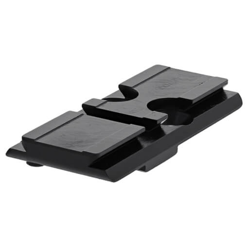 Aimpoint HK VP9 Acro Adapter Plate