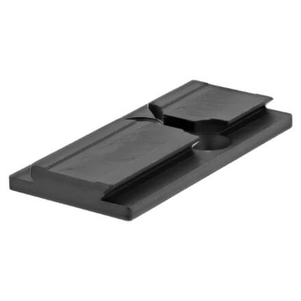 Aimpoint S&W M&P9 Acro Adapter Plate