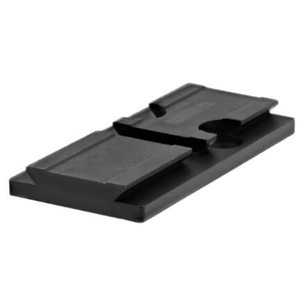Aimpoint Sig Sauer P320 / M17 Acro Adapter Plate