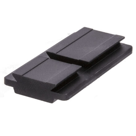 Aimpoint Micro Interface Acro Adapter Plate