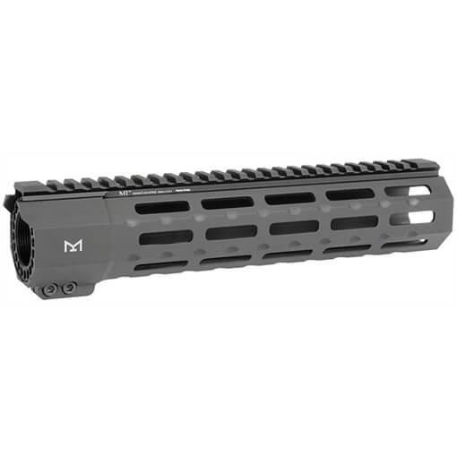 """Midwest Industries 10"""" SP Series M-LOK Handguard - Black"""