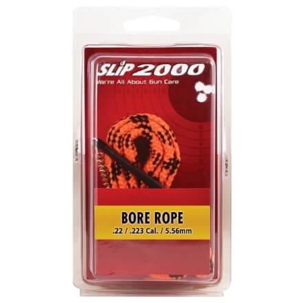 Slip 2000 .22/.223 Caliber 5.56mm Bore Rope