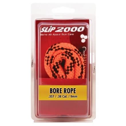 Slip 2000 .357/.38 Caliber 9mm Bore Rope
