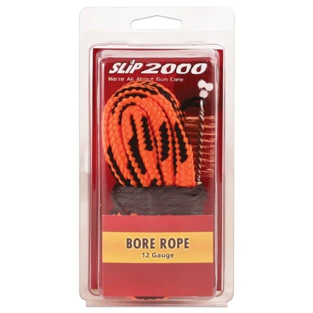 Slip 2000 12 Gauge Bore Rope