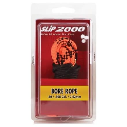 Slip 2000 .30/.308 Caliber 7.62mm Bore Rope