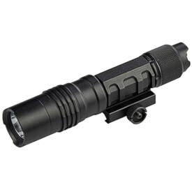 Streamlight ProTac HL-X Laser Long Gun Light USB w/ 18650 USB Battery