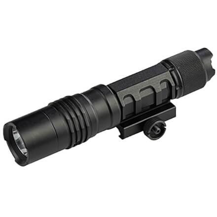 Streamlight ProTac HL-X Laser Long Gun Light