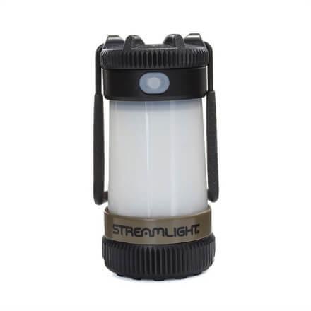 Streamlight Siege X w/ 18650 USB Battery