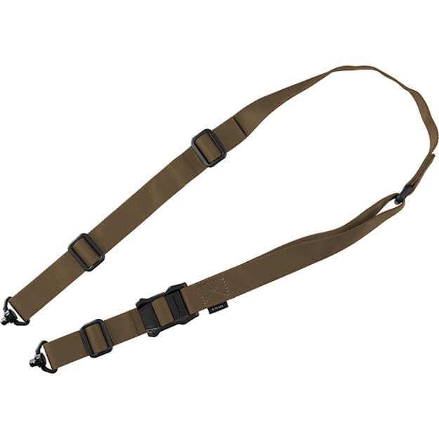 MAGPUL MS1 QDM Sling - Coyote Brown