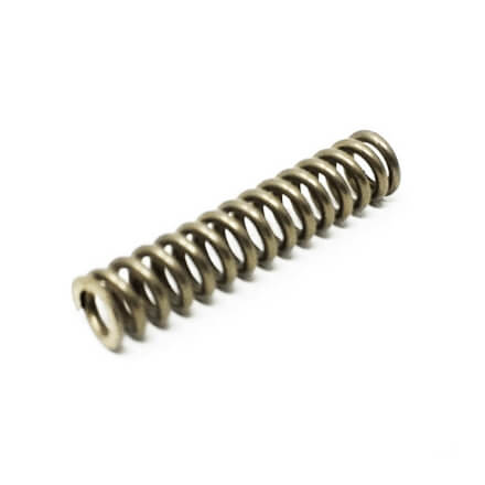 GLOCK Extractor Depressor Plunger Spring - OEM 33522 - Gen3-4