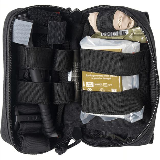 North American Rescue MFAK Mini First Aid Kit - Basic