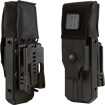 North American Rescue Rigid Gen 7 Tourniquet Case w/ Cover - Black