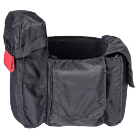 North American Rescue Ankle Trauma Holster