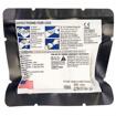 North American Rescue QuikClot Combat Z-Fold Gauze LE