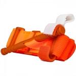 North American Rescue Combat Application Tourniquet CAT - Rescue Orange
