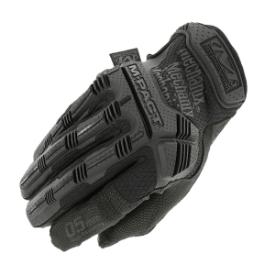 Mechanix Wear T/S 0.5MM M-Pact Gloves - Covert