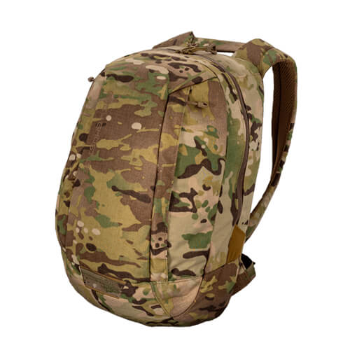 Grey Ghost Gear Scarab Day Pack - MultiCam