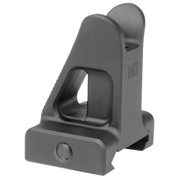 Midwest Combat Fixed Front Sight