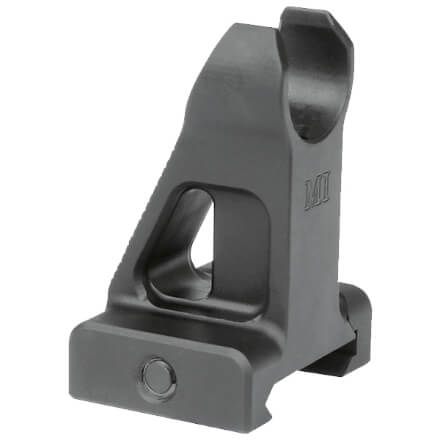 Midwest Combat Fixed Front Sight - HK