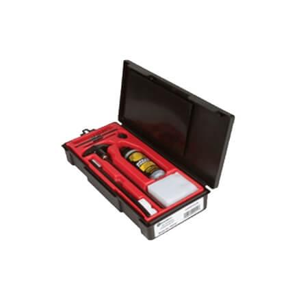 KleenBore Classic Handgun Cleaning Kits .40/.41/10mm