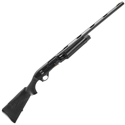 """Benelli 11022 Performance Shop M2 3-Gun Edition 24"""" 12-Gauge Shotgun"""