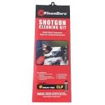Safariland Classic Cleaning Kits 12 Gauge Shotgun