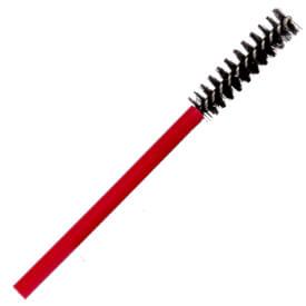 IOSSO AR Bolt Carrier Key Tube Brush