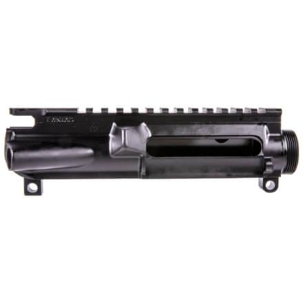 LANTAC USR Forged AR15 Upper Receiver
