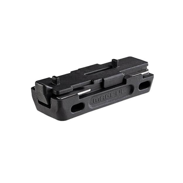 MAGPUL L-Plate - USGI 5.56x45 - 3 Pack - Black