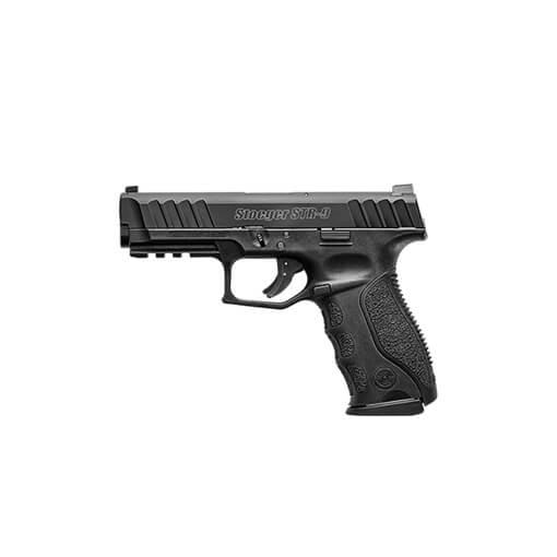Stoeger STR-9 9MM Pistol w/ 15rd Magazine