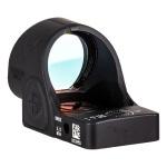 Trijicon SRO Sight Adjustable LED 2.5 MOA Red Dot