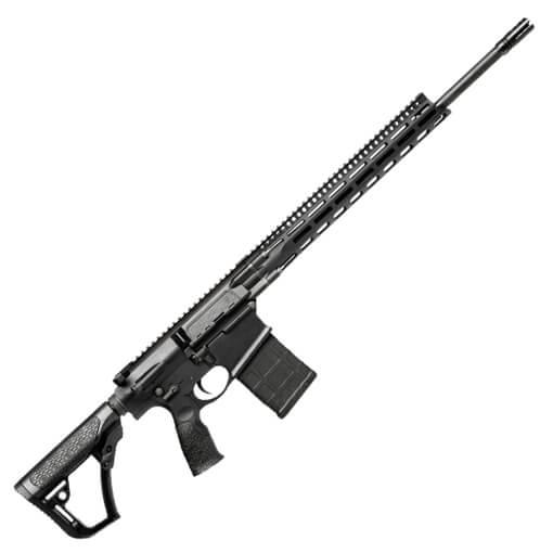 """Daniel Defense DD5 V5 20"""" 6.5 Creedmoor Rifle"""