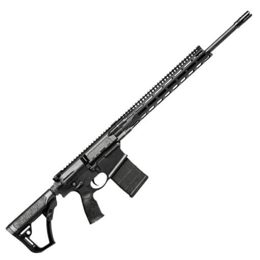 """Daniel Defense DD5 V5 20"""" .260 REM Rifle"""