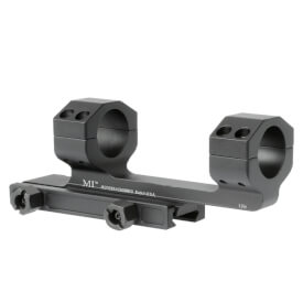 """Midwest G2 1"""" Scope Mount"""
