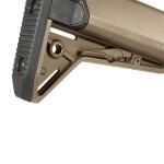 MAGPUL SL-S Carbine Mil-Spec Stock - Dark Earth