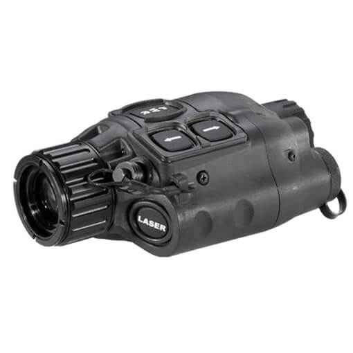 L-3 EOTech MTM-PI Hand Held Thermal w/ IR Pointer