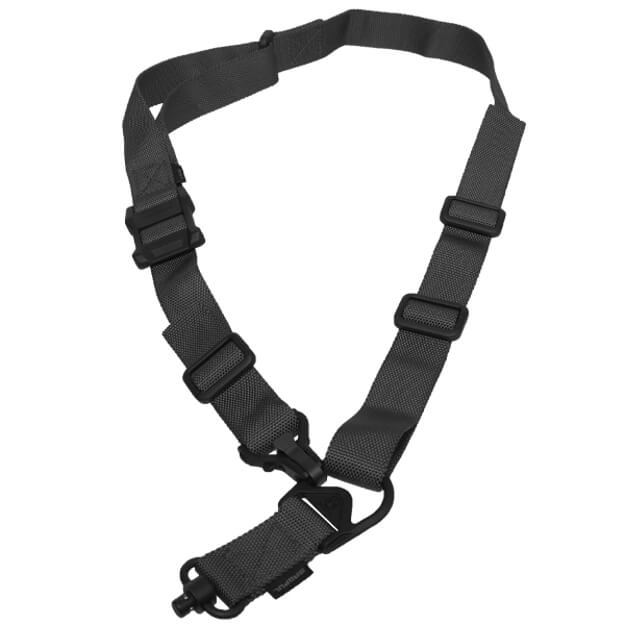 MAGPUL Gen 2 MS3 Single QD Sling - Black