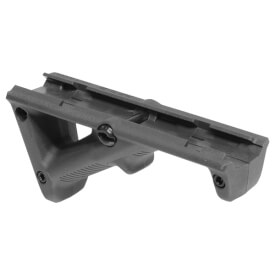 MAGPUL Angled Fore Grip 2 AFG2 - Stealth Grey