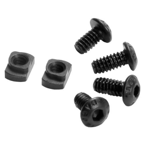 MAGPUL M-LOK T-Nut Replacement Set