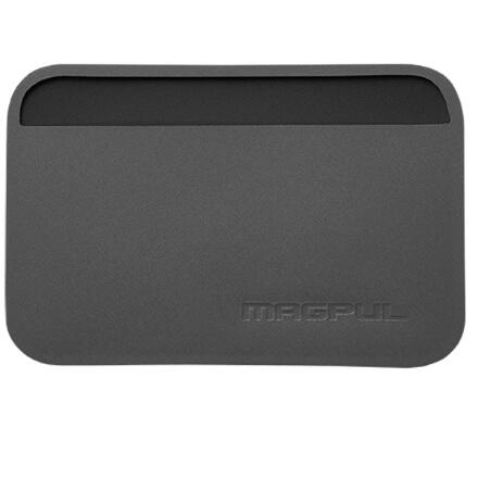 MAGPUL DAKA Essential Wallet - Stealth Grey