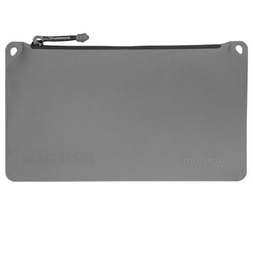 MAGPUL DAKA Pouch Medium - Stealth Grey