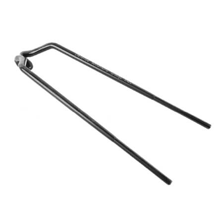 Midwest Industries AR15 M16 Handguard Removal Tool