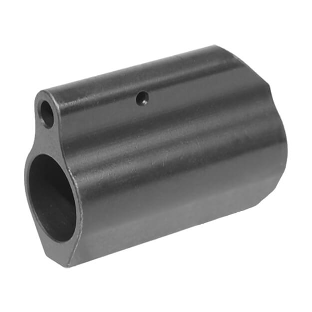 Midwest Industries Low Profile Gas Block .625