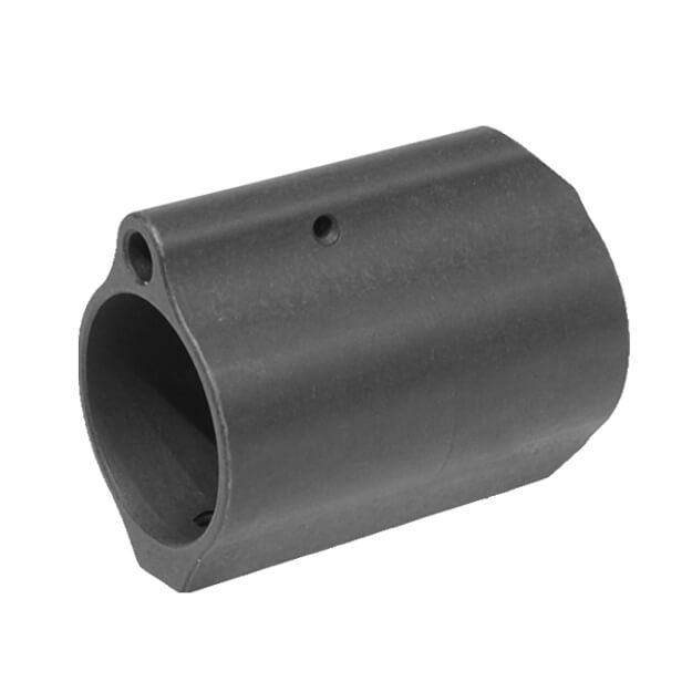 Midwest Industries Low Profile Gas Block .936
