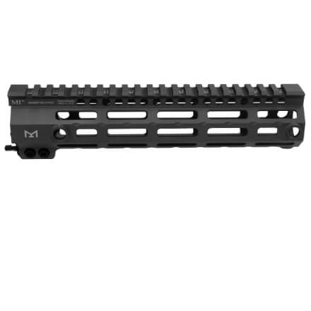 "Midwest Industries 9"" G3 M-LOK Handguard - Black"